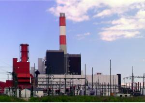 kraftwerk_611x432