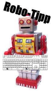 robotipp_353x600
